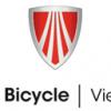 Trek Bicycle in 1010 Wien