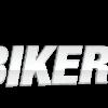 Radshop Citybiker in 1070 Wien