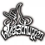 Bikeschuppen in 1140 Wien