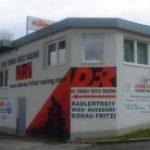 RADSPORT NUSSDORF DONAU-FRITZI in 1090 Wien