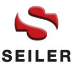 Logo von Roger Seiler in 1190 Wien