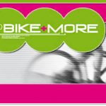 Bike + More in 1220 Wien