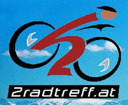 2radtreff in 1230 Wien