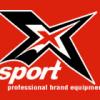 X-Sport in 1230 Wien
