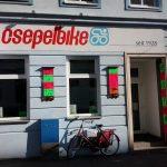 Fahrradgeschäft 1060 Wien Csepelbike