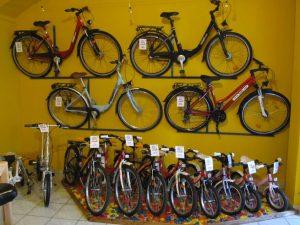 csepelbike bikeshop 1060 wien
