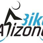 Arizona Bike e.U. in 1090 WIEN - Logo