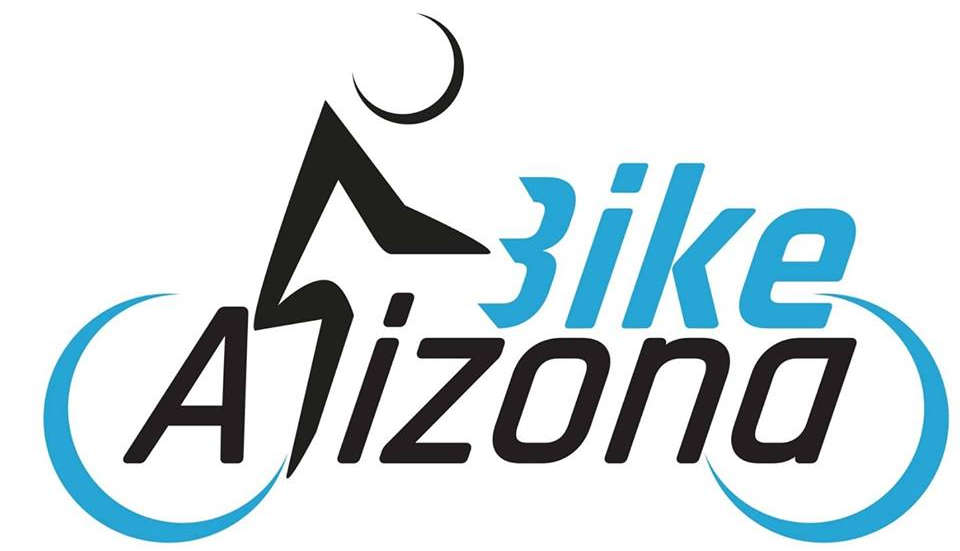 Arizona Bike e.U. in 1090 WIEN - Logo