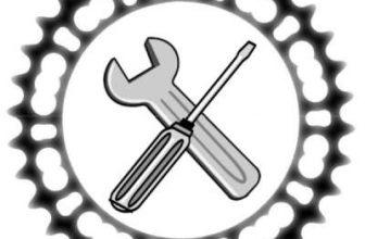 Kurbelwerk e.U. in 1220 Wien - Logo