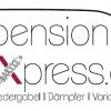 Suspension-Express in 2514 Möllersdorf