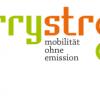 Logo von gerrystrom e-bike shop in 2380 Perchtoldsdorf