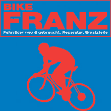 Bike Franz in 3003 Gablitz