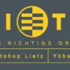 Radshop Lietz in 3341 Ybbsitz