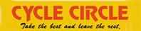 Circle Circle Logo