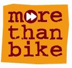 morethanbike Logo