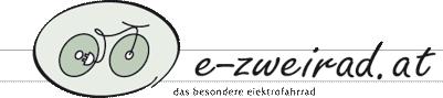 e-zweirad.at in 1020 Wien