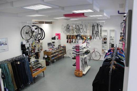 fixdich track bike boutique 1150 wien shop