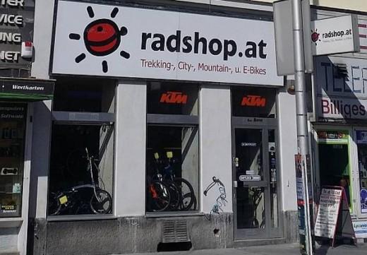 radshop-at-lokal-1150-wien