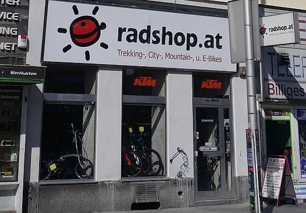 fahrradies die besten fahrrad shops in. Black Bedroom Furniture Sets. Home Design Ideas
