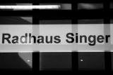 Radhaus Raimund Singer