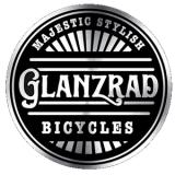 Glanzrad