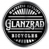 Mountainbike Hardtail Focus Black Forest 3.0 29R