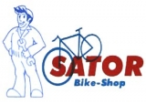 Sator Bike-Shop