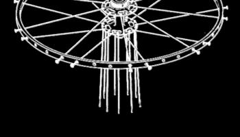 Das Radhaus