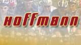 Radsportgroßhandel Hoffmann