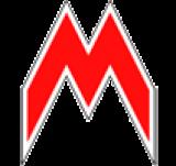MARCUZZO BIKES