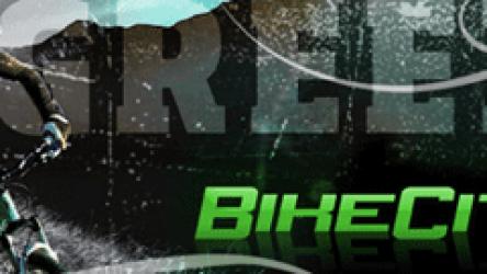 Bike City
