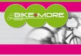Bike + More