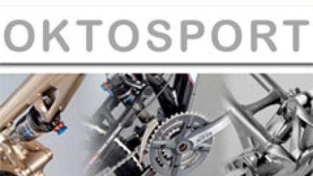 OKTOSPORT