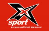 X-Sport® ** Xtralife Leistungsoptimierungscenter