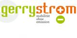 gerrystrom