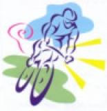 Bikeshop Kreuzer