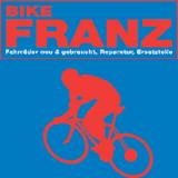 Bike Franz