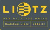 Radshop Lietz