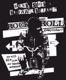 Rock and Roll BMX & Skateboards