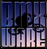 BMXware