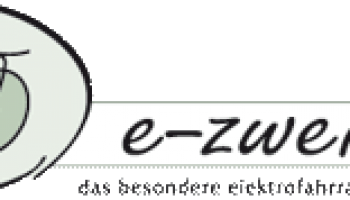 e-zweirad.at