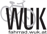 Verein Fahrrad.Selbsthilfe.Werkstatt im WUK