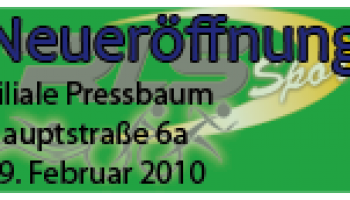RLS-Sport (Pressbaum)
