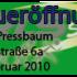 Bambooride (Verein VeloHoME)