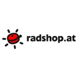 radshop.at