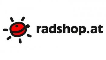 radshop.at
