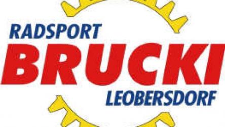 Rad-Sport-Brucki e.U.