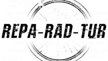 REPA-RAD-TUR