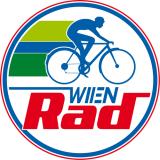 Wien Rad